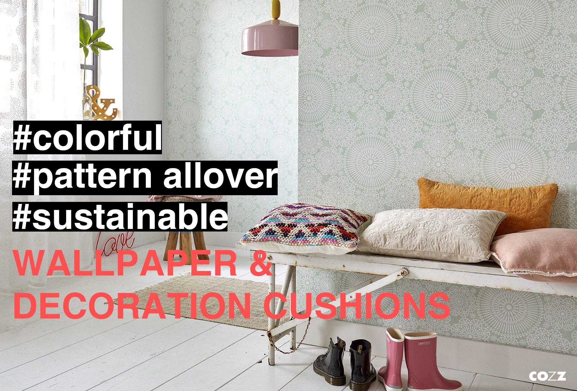 banner7_estevision